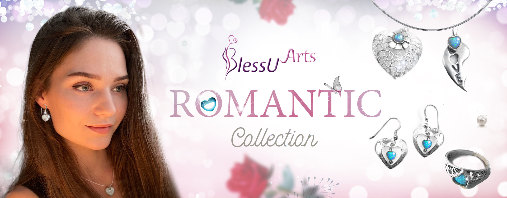 8-ROMANTIC-COLLECTION
