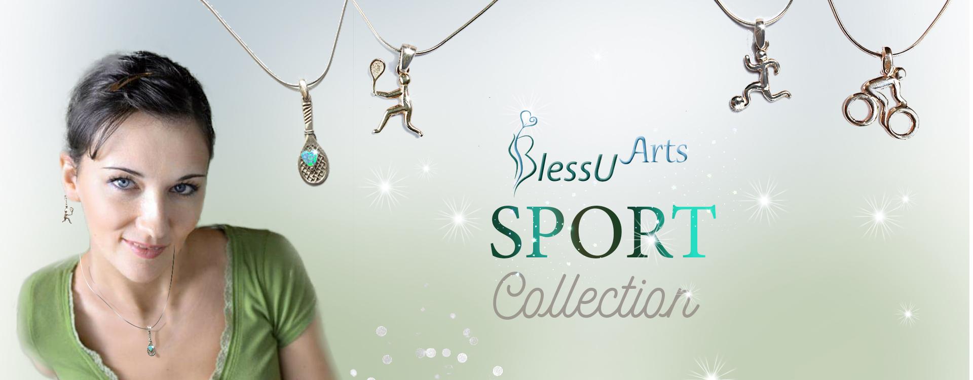 9--sport